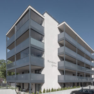 Residence Greta <br> (Mader Immobilien KG)