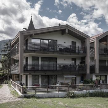 Residence Schauerhof  (Graus GmbH)