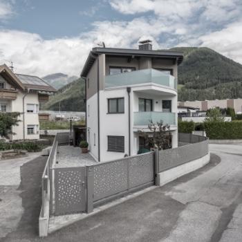 Villa Anni  (Graus GmbH)