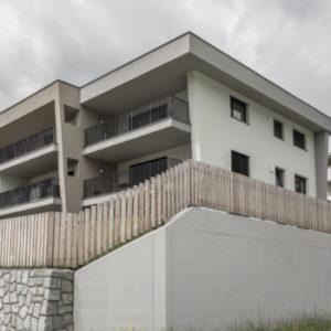 Residence Viktoria <br> (Mader Immobilien KG)