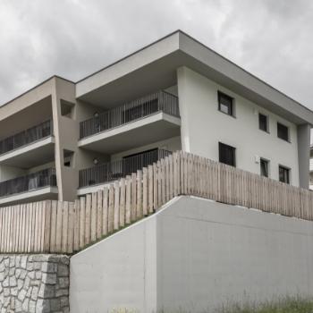 Residence Viktoria  (Mader Immobilien KG)