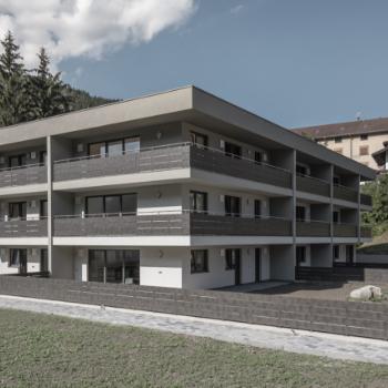 Residence Madalena (Mader Immobilien KG)